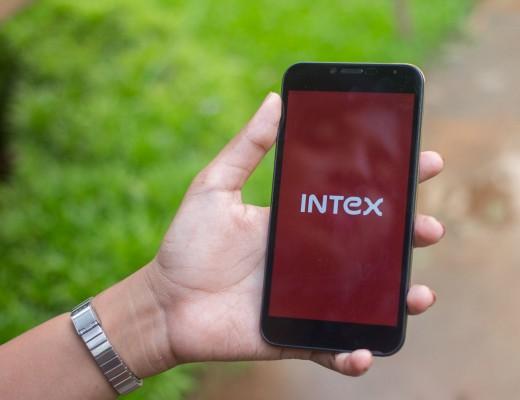 intexx-4