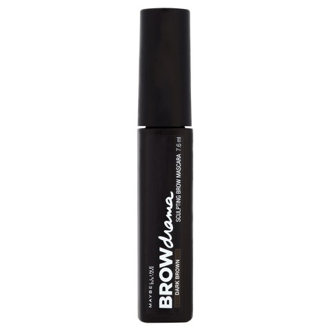 Lookfantastic India, Maybelline Brow Mascara