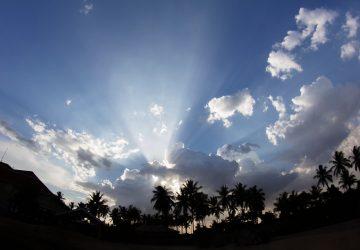 Goodbye 2016 | Baramati Maharsahtra