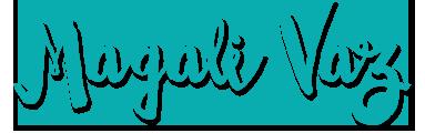 Magali Vaz | Fashion, Lifestyle & Travel Blog