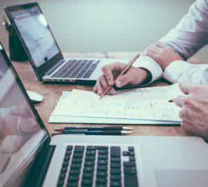 Online Public Administration Course