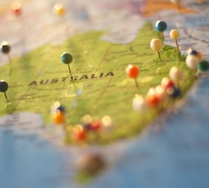 Great Places to Visit in Australia