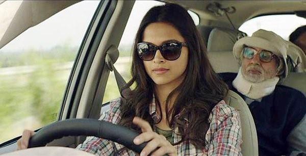 Bollywood Inspired Travel