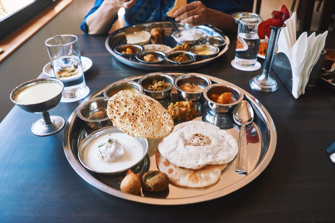 Weekend Getaway to Mahabaleshwar