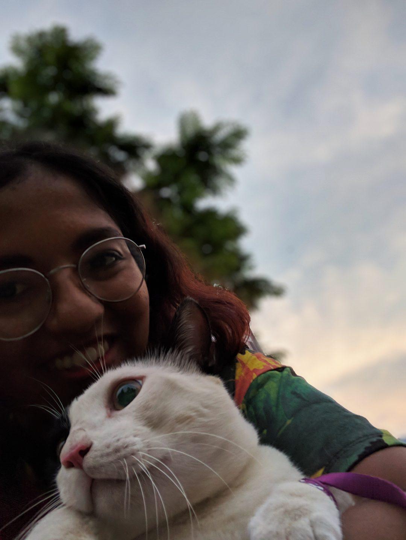 Looking Back | December 2017 | Mumbai Pet Festival