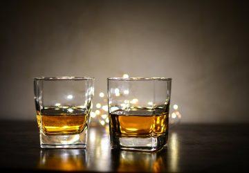 Best Distillery in Karnataka