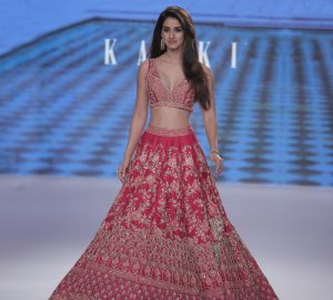 athena collection kalki fashion