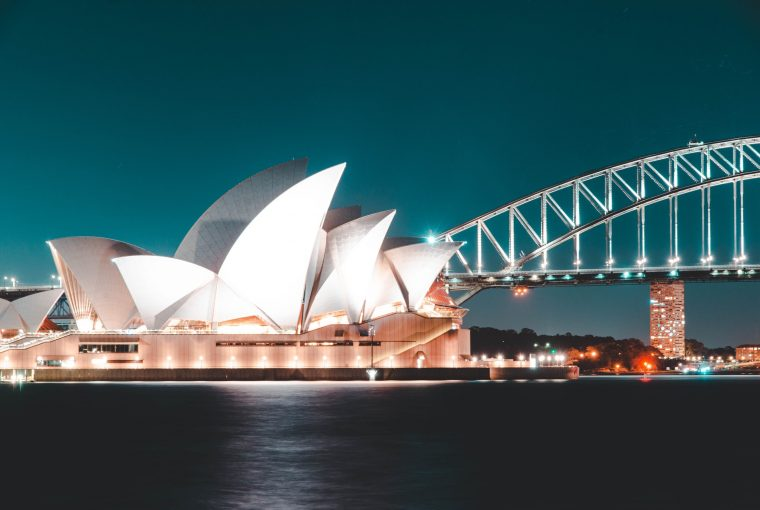 Australia Travel Guide for Indian Travellers