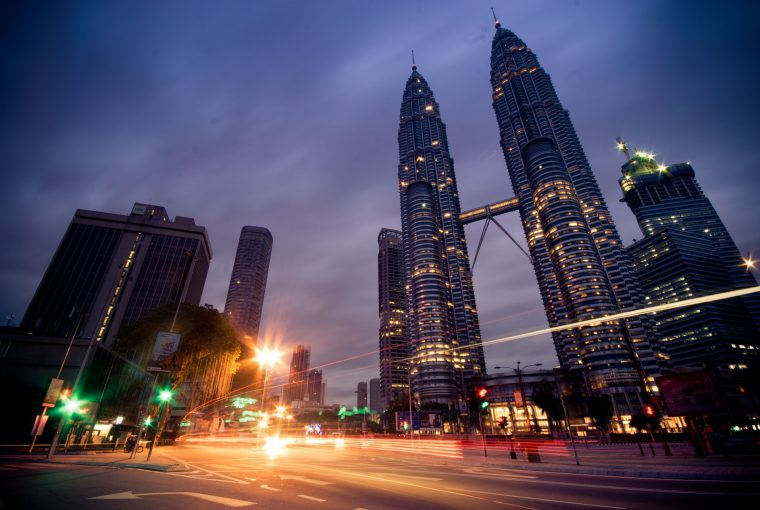 Tips for an Unforgettable Trip to Malaysia